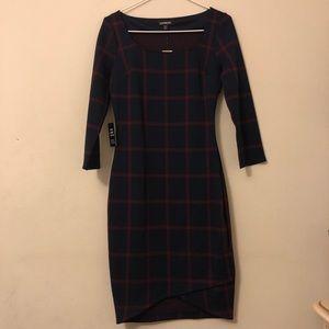 NEW! Express Dress